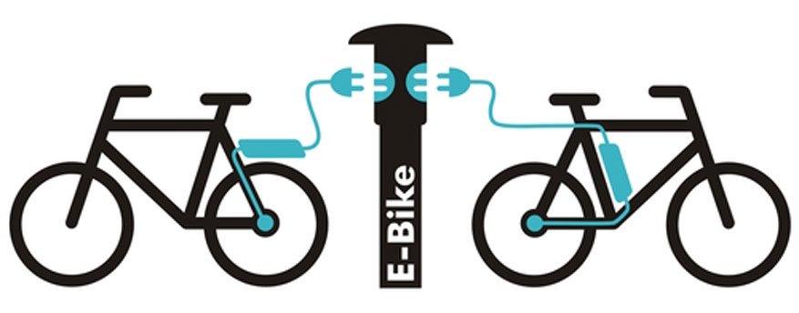 Elektriske sykler